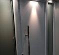 hormann-voordeur