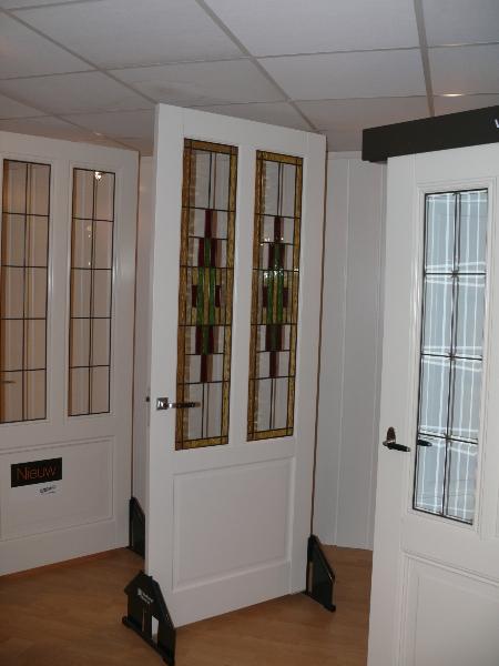 Deuren archives house style for Deuren stadskanaal