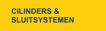 cilincers-en-sluitsystemen