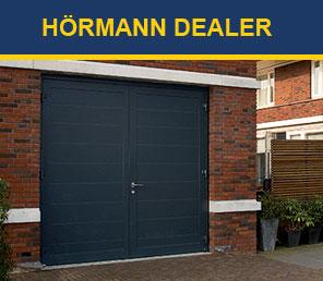 hormanndealer-house-style