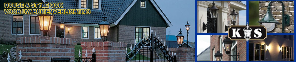 house-style-buitenverlichting