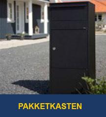 pakketkasten-house-style-stadskanaal