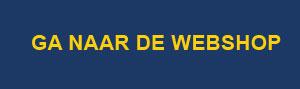 webshop-house-style-nl