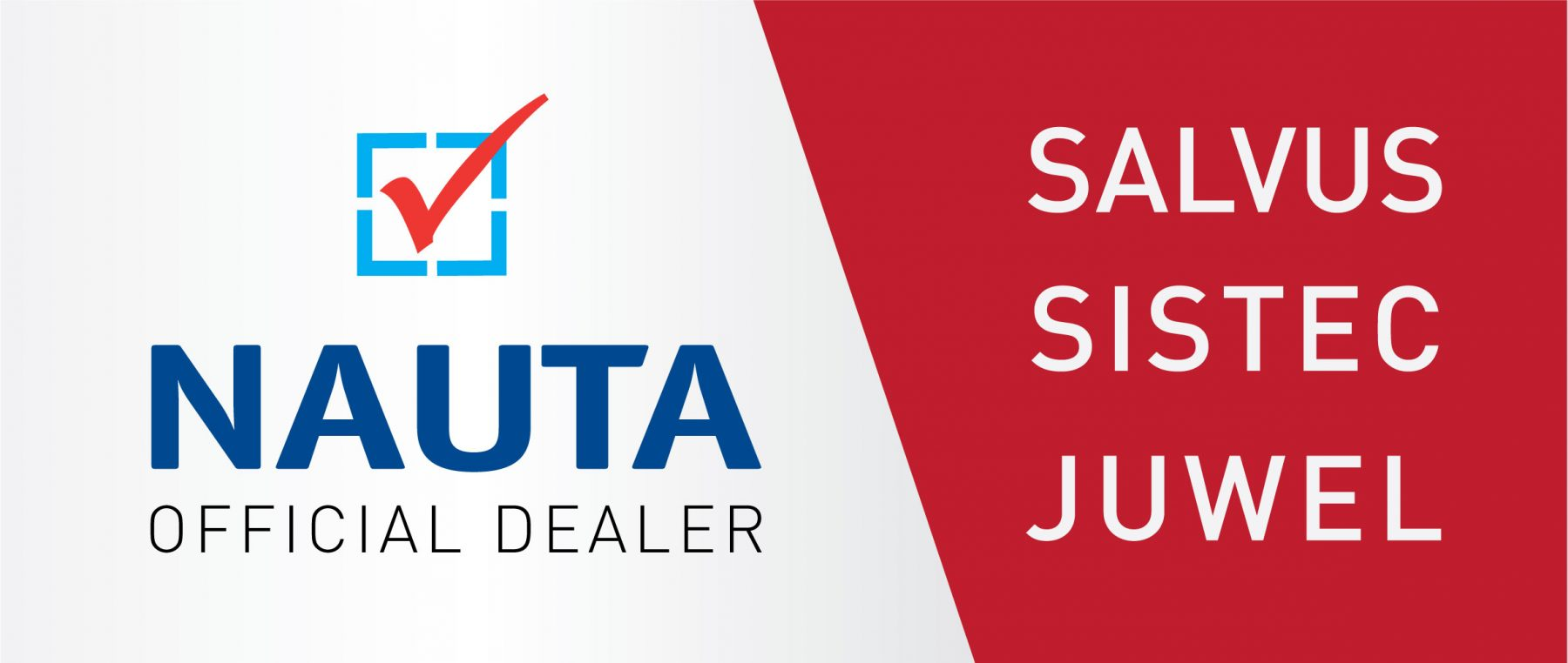 Nauta-Official-dealer-logo