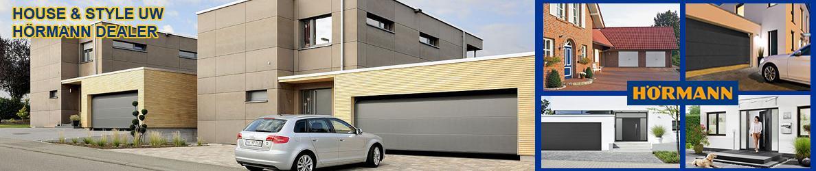hormann-dealer-house-style